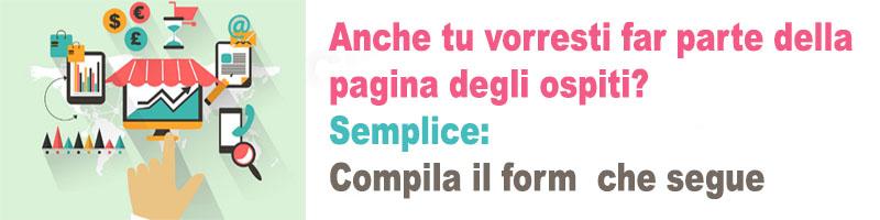 formospiti1