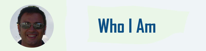 whoiam1