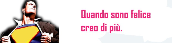 creo1