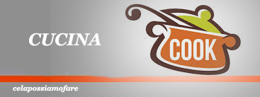 CUCINA_12