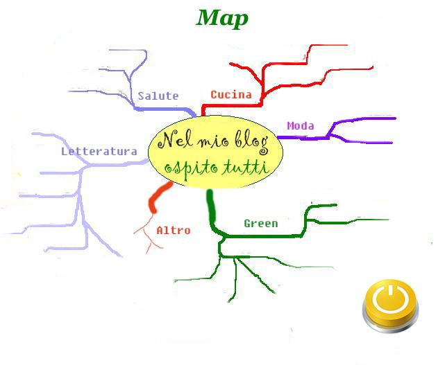 map_ospiti