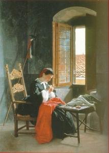 pastorale-borrani_26_aprile_1859_in_firenze