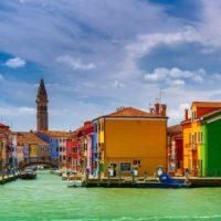 Vacanze vantaggiose: Venezia e non solo